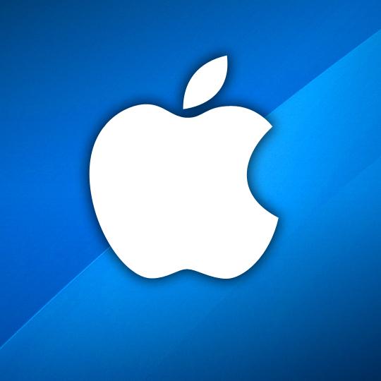 apple_gone.ro