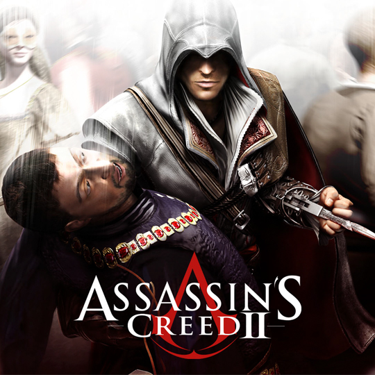 assassin-s_creed_2_gone.ro