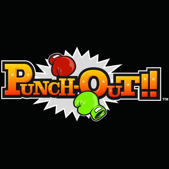 punch_out_jocul