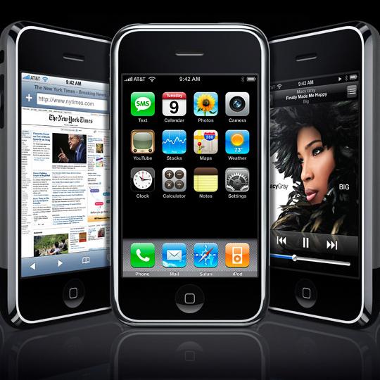 aplicatii_avute_iphone