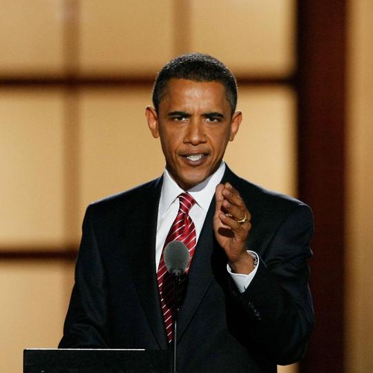 barack_obama_armistitiu