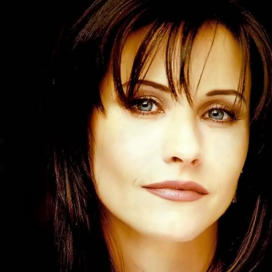 courteney_cox_arquette