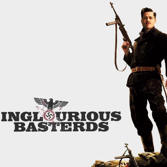 inglourious_basterds