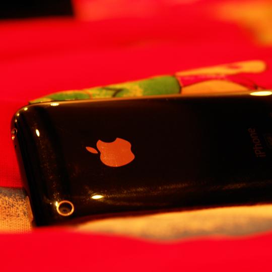iphone_flickr