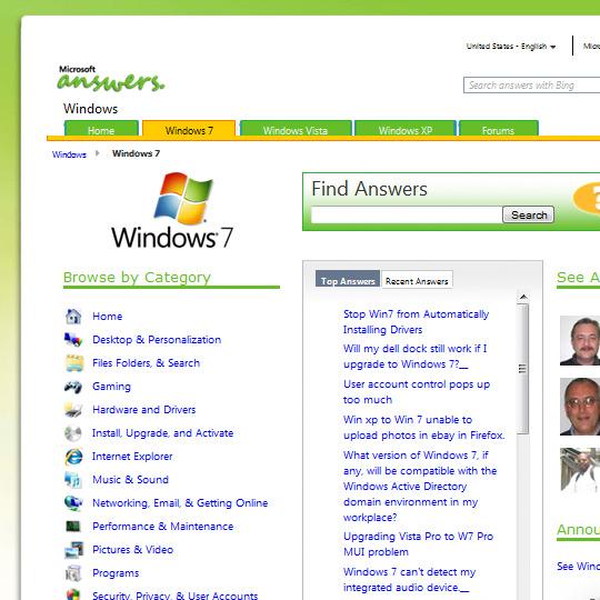 microsoft_answers