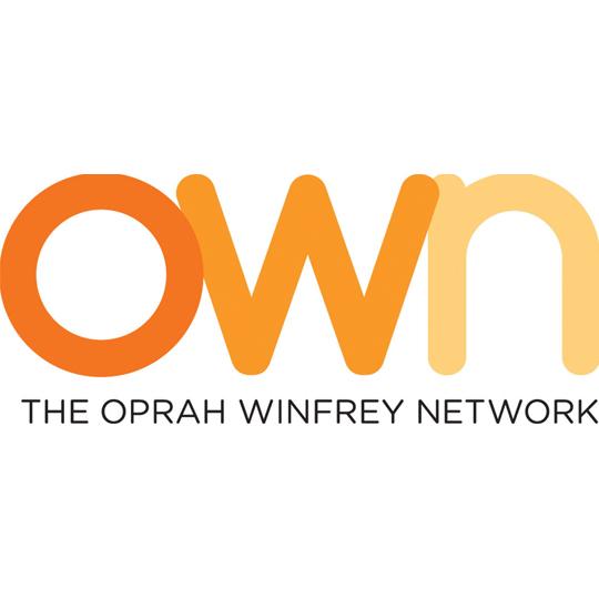 oprah_winfrey_network