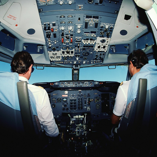 piloti_avion