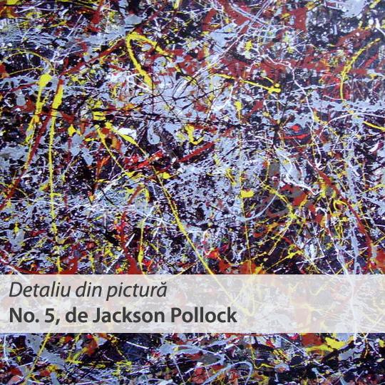 pollock_no.5