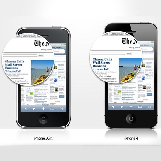 retina_display_apple_iphone