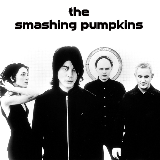 smashing_pumpkins