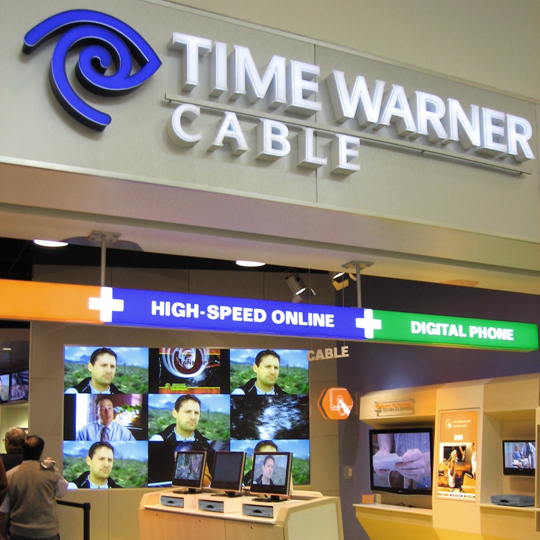 timewarner_tv