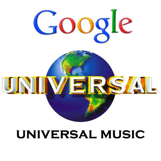 universal_music_google