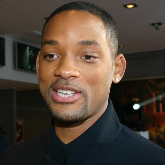 will_smith_gone_ro