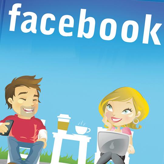 facebook_intr-o_relatie