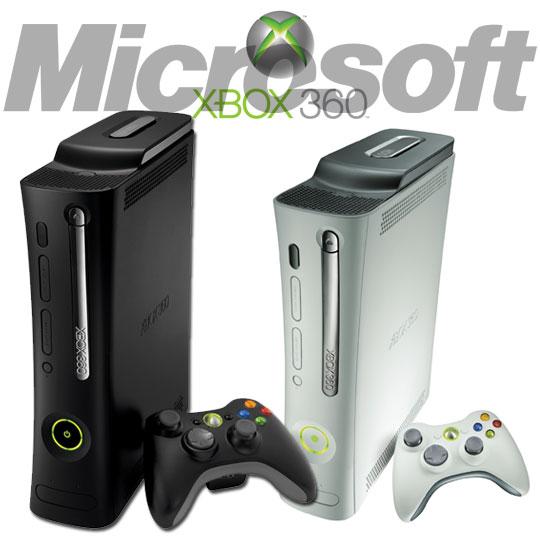 microsoft_xbox360