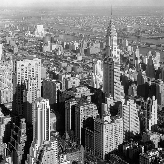new_york_mafia