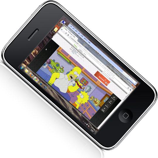 splashtop_iphone_remote