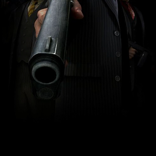 grupari_mafiote